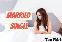 Photo of Married Single