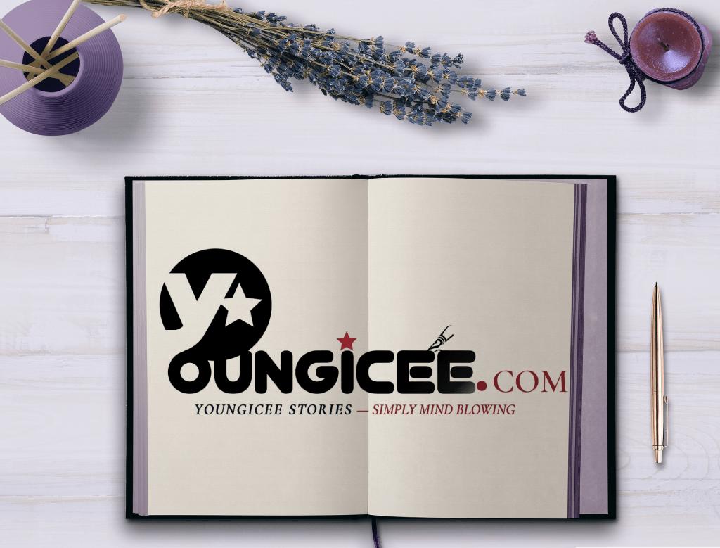 Youngicee.com (Young C.c)