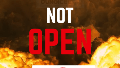 Photo of DO NOT OPEN – Episode 2