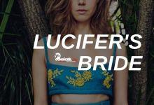 Photo of Lucifer's Bride