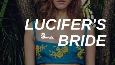 Photo of Lucifer's Bride – Episode 2