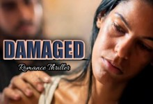 Photo of Damaged – Episode 2