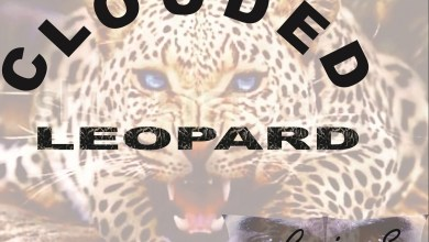 Photo of CLOUDED LEOPARD (TRAILER)