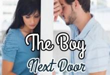 Photo of The Boy Next Door – Episode 18