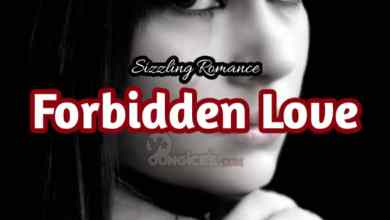 Photo of Forbidden Love – Episode 5