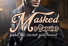 Photo of Masked Mr Popular – Episode 23