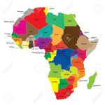9255646-detail-color-map-of-african-continent-with-borders-each-state-is-colored-to-the-various-color-and-ha-1.jpg
