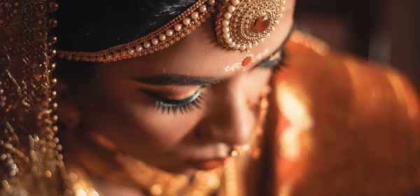 DEBATE AROUND MINIMUM AGE OF MARRIAGE FOR WOMEN