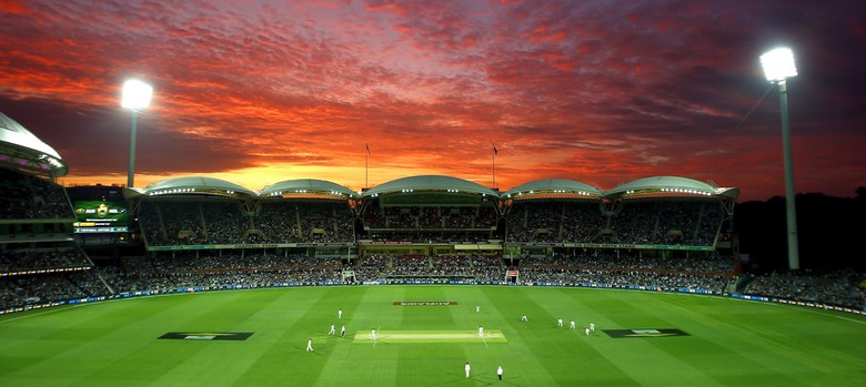 Importance of More Day-Night Test Cricket