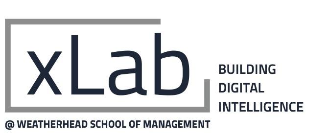 Launching xLab