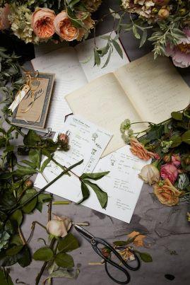 An Autumn Classical Reading List