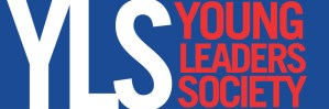 Young Leaders Society Logo
