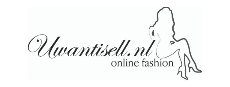 Uwantisell Logo Showcase Klant van Young Metrics (1)