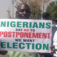 Nigeria: How to get away with electoral fraud