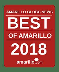 Best of Amarillo 2018 - Pediatrician