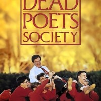 Dead Poets Society: Creative Writing Lesson Plan – Thursday 6/13/13