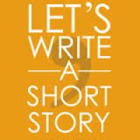 Let's Write a Short Story: Creative Writing Lesson Plan Monday 6/24/13 and Tuesday 6/25/13