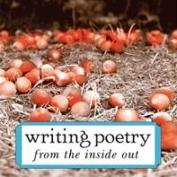 Creativity 101 - What Makes a Good Poem?