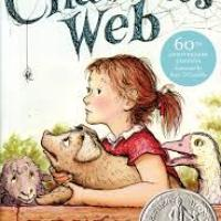 Charlotte's Web  Study Guides