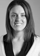 Catherine Ballachey
