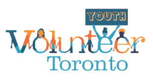 Volunteer Toronto Youth