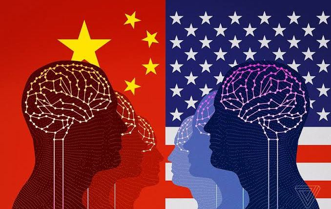 Artificial Intelligence: Is China gaining an edge?.