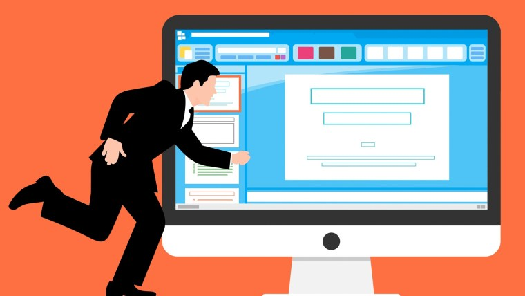 Reasons Why Visitors leave your site and never come back.