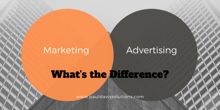 Marketing-vs-Advertising