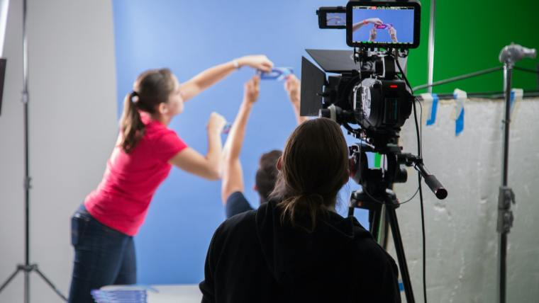 Video Marketing Ideas for Small Businesses.