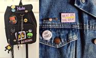 enamel-pins-and-patches-1