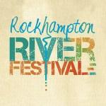 Rockhampton River Festival 2015, July 9-12