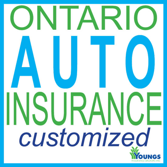 Affordable House And Car Insurance Combine In Ontario