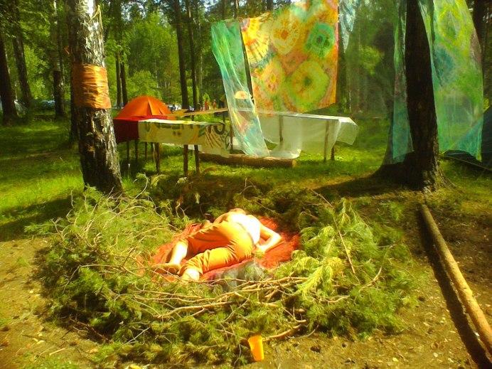 Festival_gnezda_12