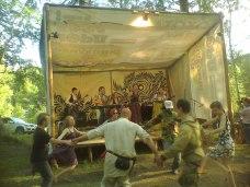 Festival_gnezda_9