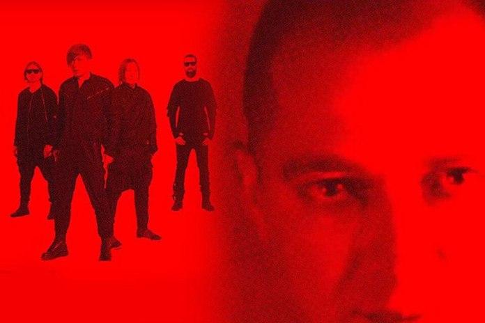 Би-2 и Оксимирон выпустили совместный трек