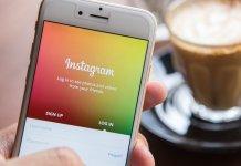 Количество пользователей Instagram приблизилось к миллиарду