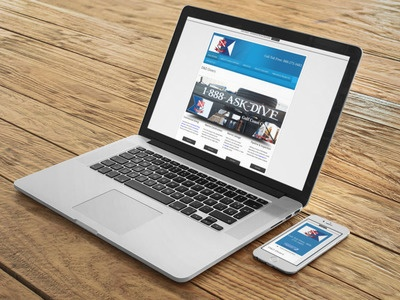 Website Redesign Lafayette LA | Young's Web Designs | a Lafayette Website Design Company
