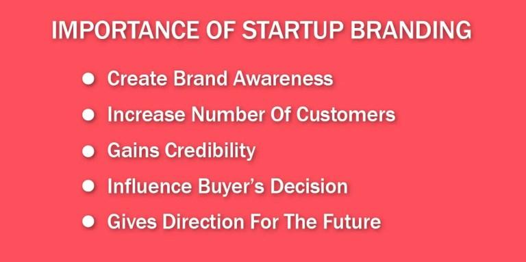 Importance-Of-Startup-Branding