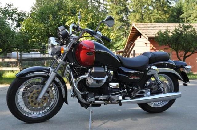 moto-guzzi-california-special-sport-2003-3