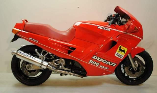 Ducati-906-Paso-02
