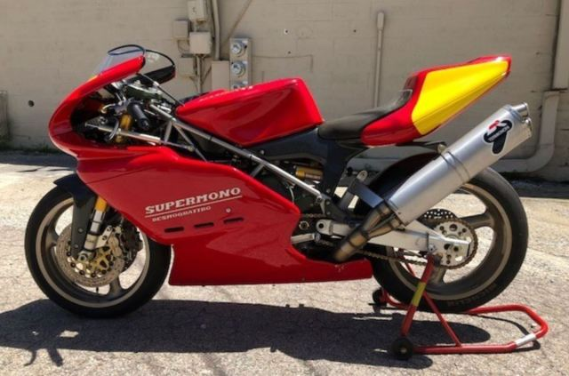 Ducati-Supermono-Left-Side-1