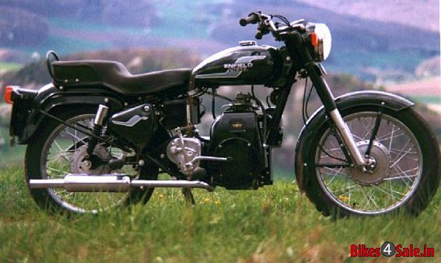 royal-enfield-bullet-diesel-taurus-640