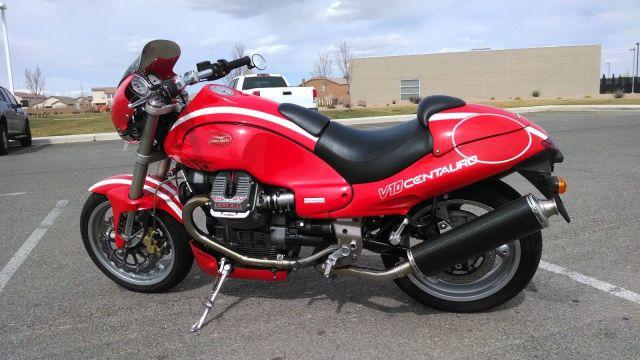 moto-guzzi-v10-centauro-99354-555