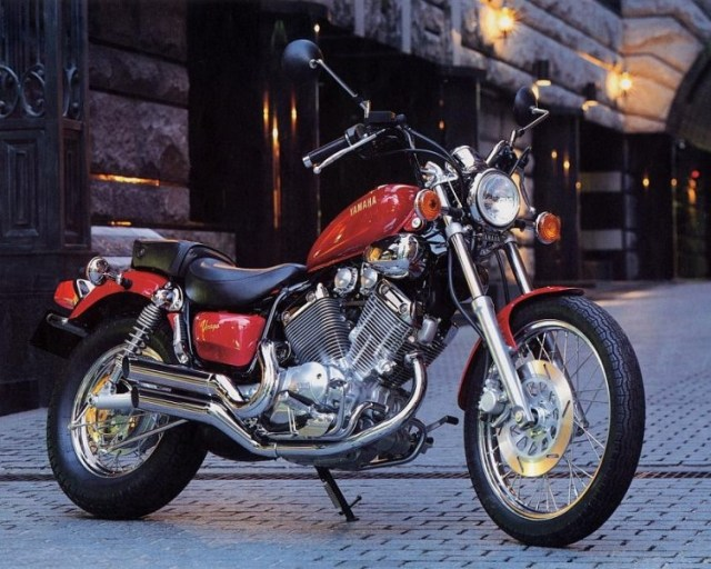 Yamaha_535_virago