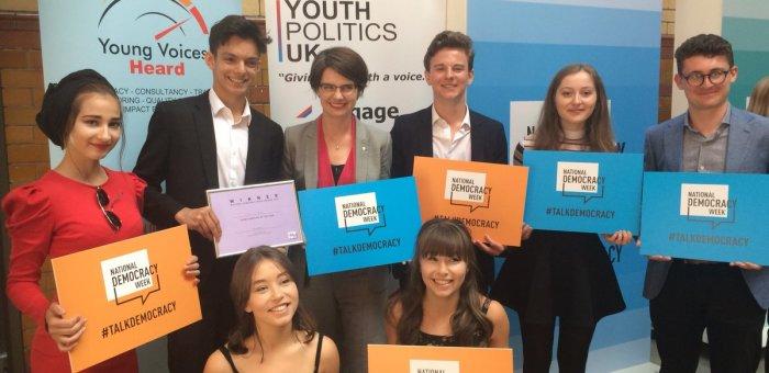 YouthPoliticsUK