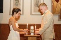 Southern IL Wedding Photographer - Haley Nicole