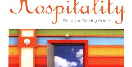 Practicing-Hospitality-Book-Review