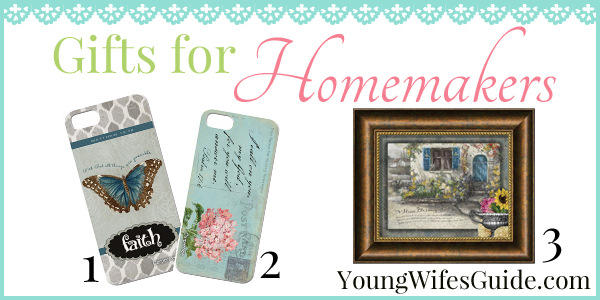 Gifts-for-Homemakers
