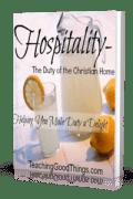 hospitality-200x300