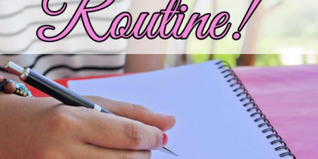 How-Im-Using-a-planner-to-get-back-into-a-routine